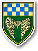 WallingtonHigh SchoolCrest